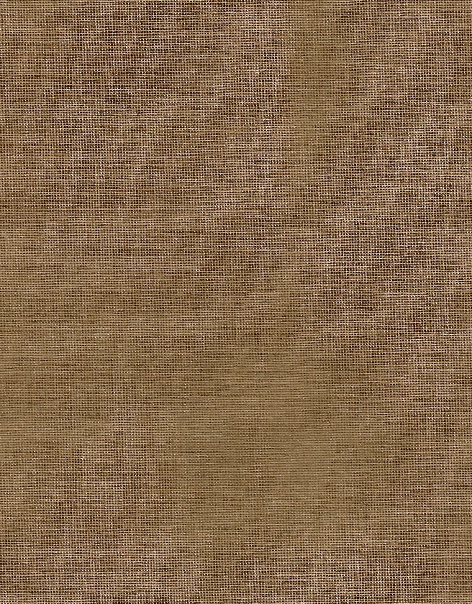 "Book Cloth Light Brown, 17"" x 19"", 1 Sheet, Acid-Free, 100% Rayon, Paper Backed"
