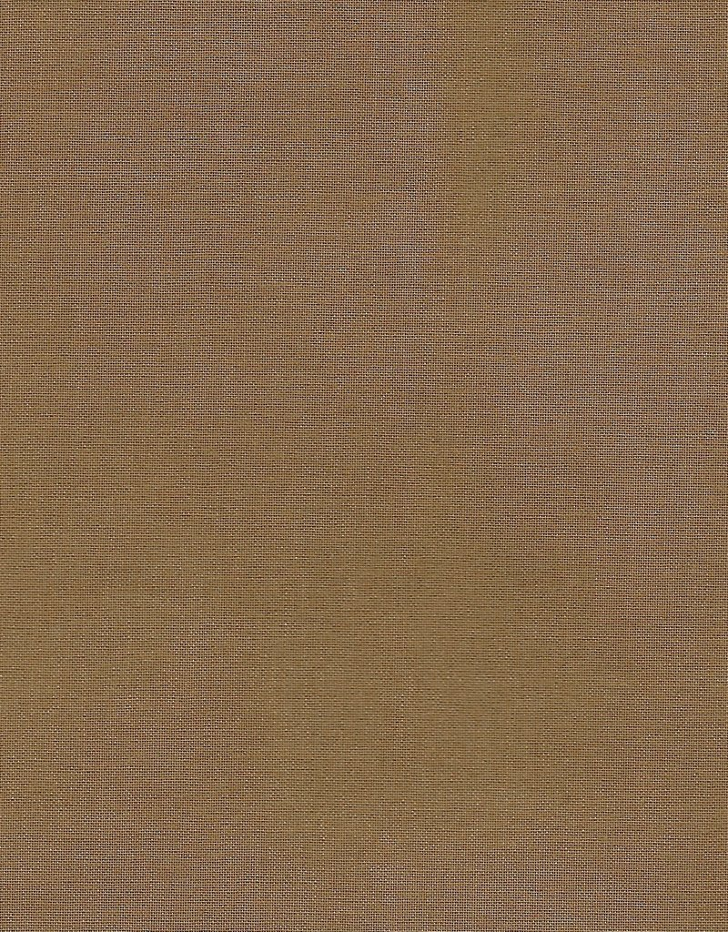 """Book Cloth Light Brown, 17"""" x 19"""", 1 Sheet, Acid-Free, 100% Rayon, Paper Backed"""