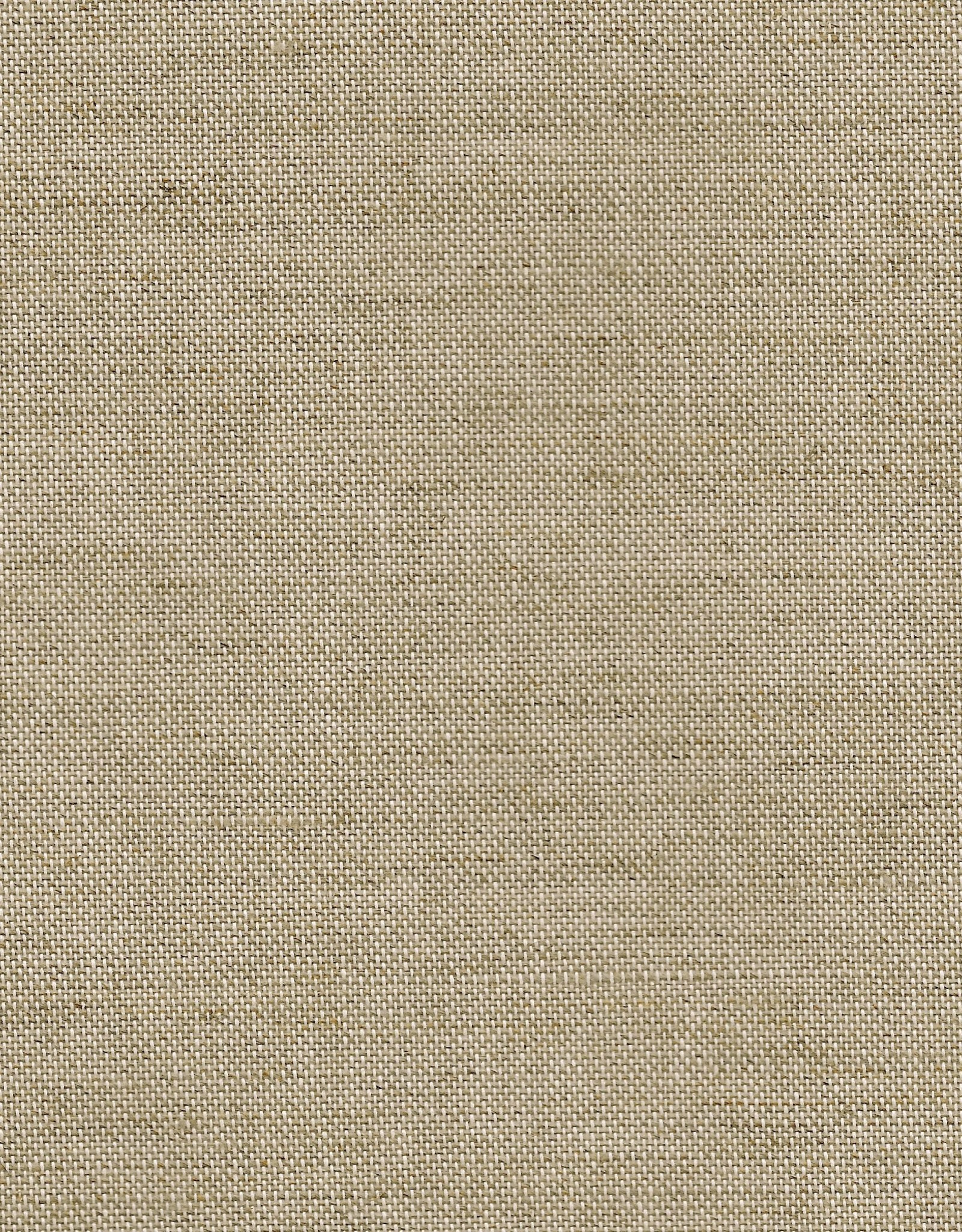 "Book Cloth Linen, 17"" x 19"", 1 Sheet, Acid-Free, 100% Rayon, Paper Backed"