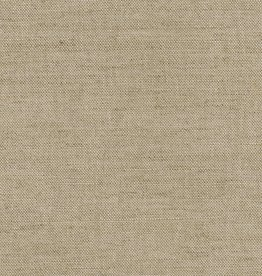 "Book Cloth Linen, 17"" x 38"", 3 Sheets, Acid-Free, 100% Rayon, Paper Backed"
