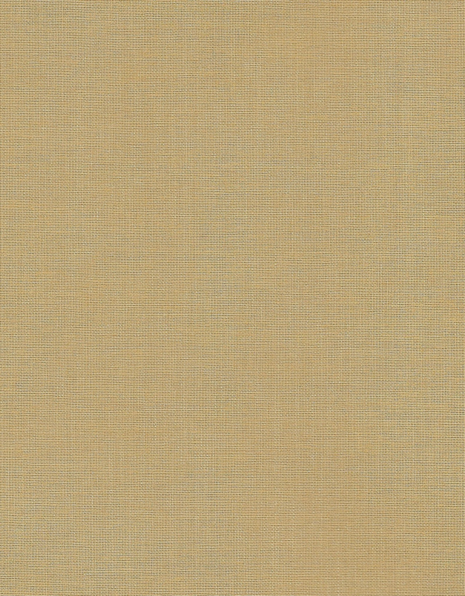 "Book Cloth Light Beige, 17"" x 19"", 1 Sheet, Acid-Free, 100% Rayon, Paper Backed"