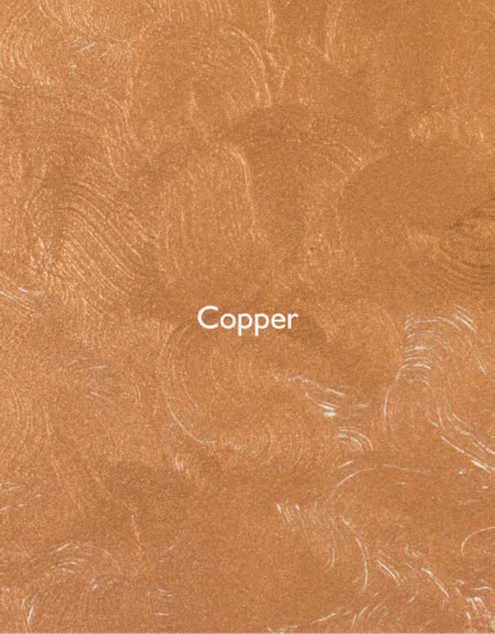 Gamblin Oil Paint, Copper, Series 4, Tube 37ml