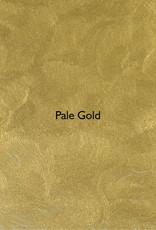 Gamblin Oil Paint, Pale Gold, Series 4, Tube 37ml