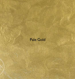 Gamblin Oil Paint, Pale Gold, Series 4, Tube 37ml