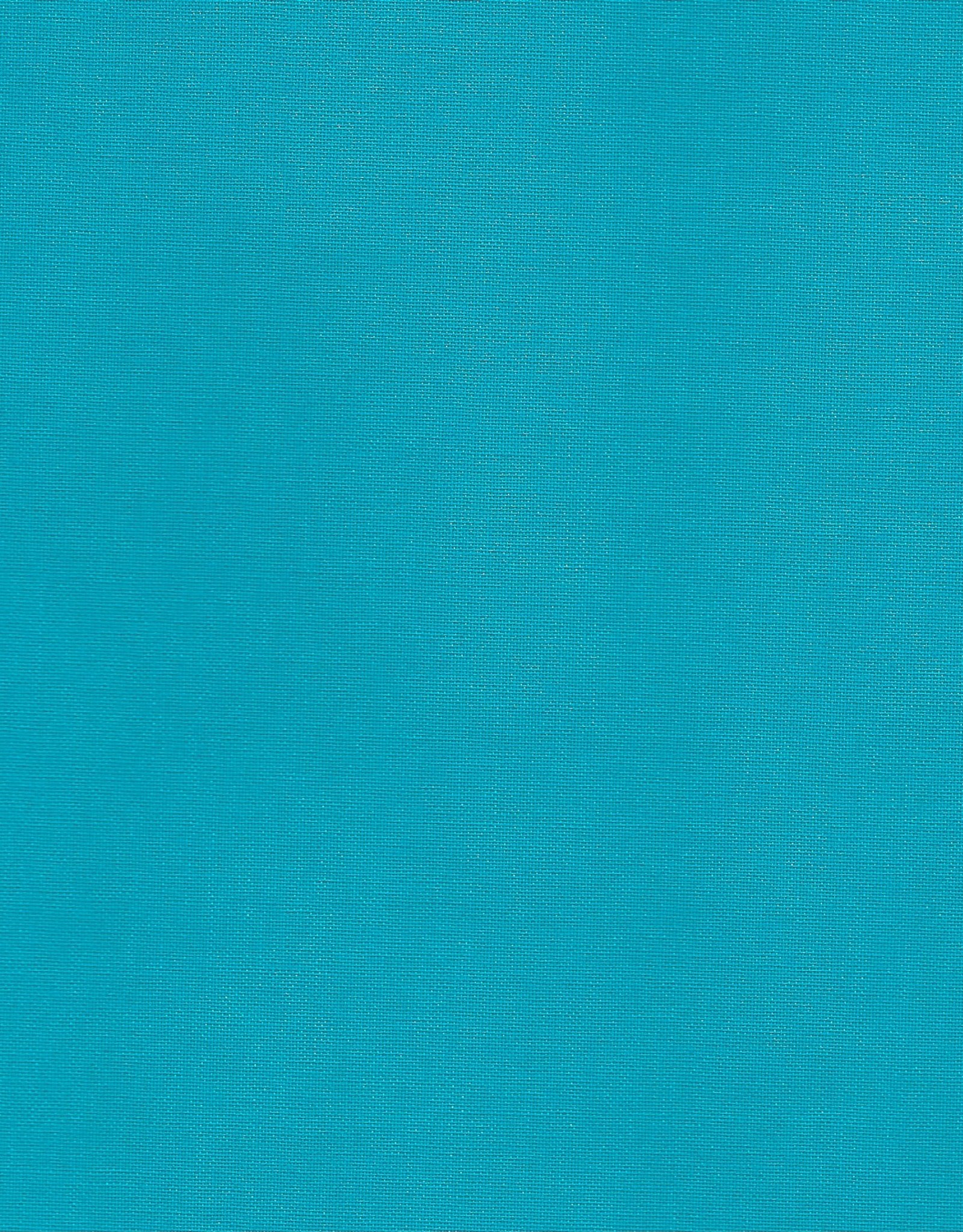 """Book Cloth Turquoise, 17"""" x 19"""", 1 Sheet, Acid-Free, 100% Rayon, Paper Backed"""