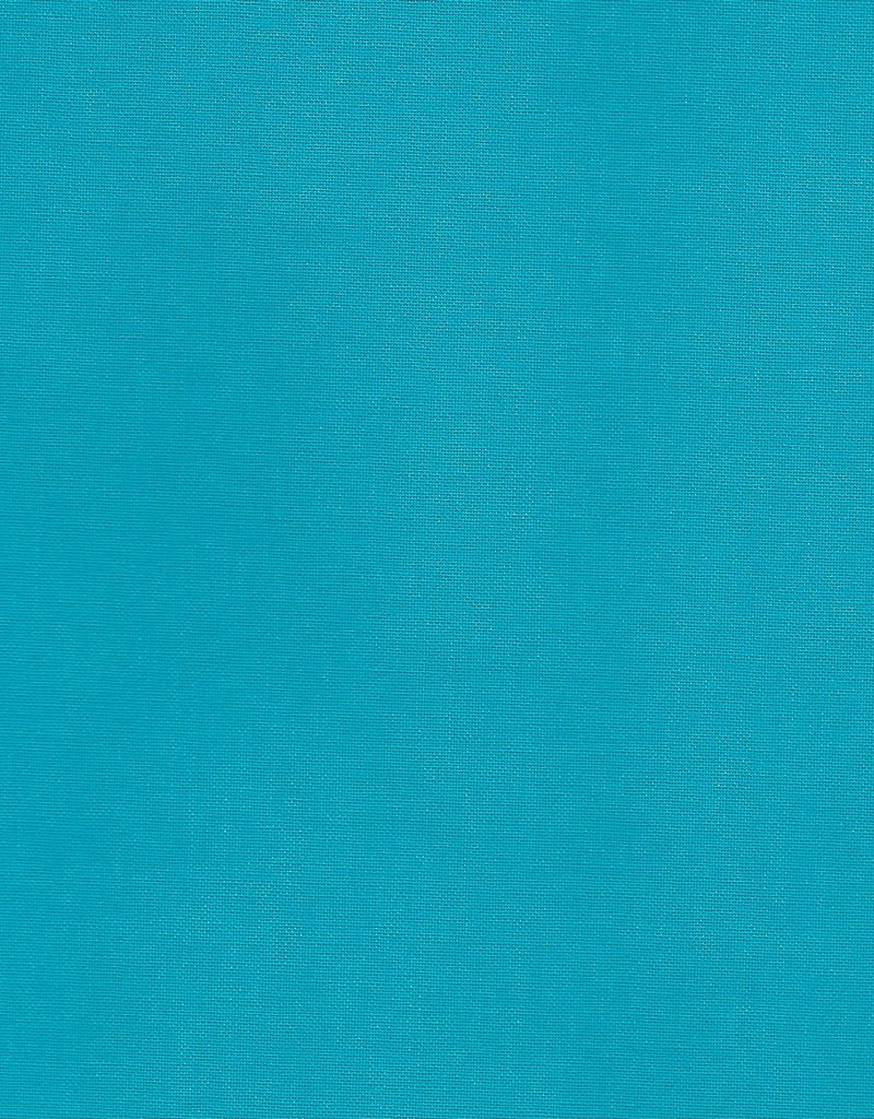 "Book Cloth Turquoise, 17"" x 38"", 3 Sheets, Acid-Free, 100% Rayon, Paper Backed"