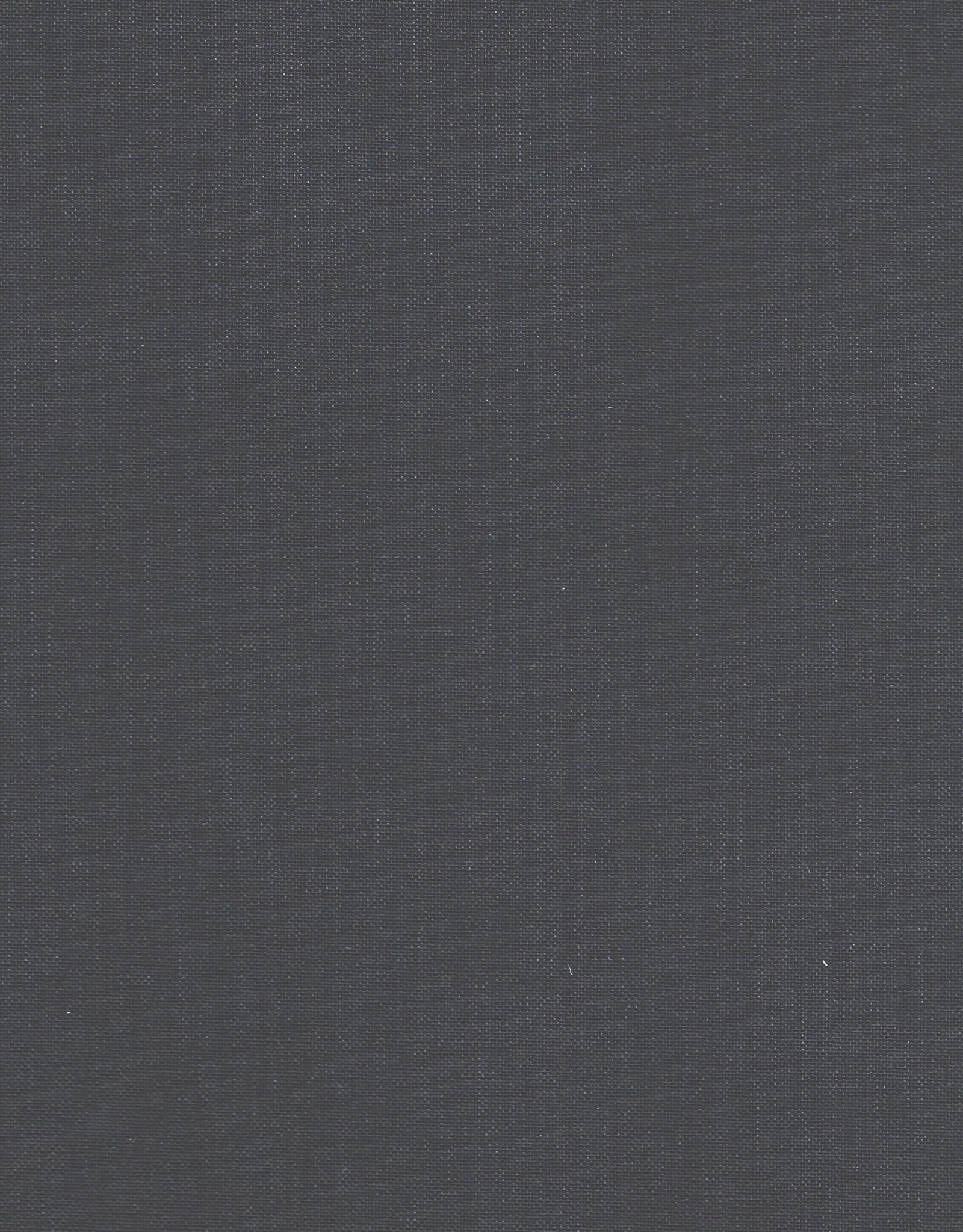 "Book Cloth Navy Blue, 17"" x 38"", 3 Sheets, Acid-Free, 100% Rayon, Paper Backed"