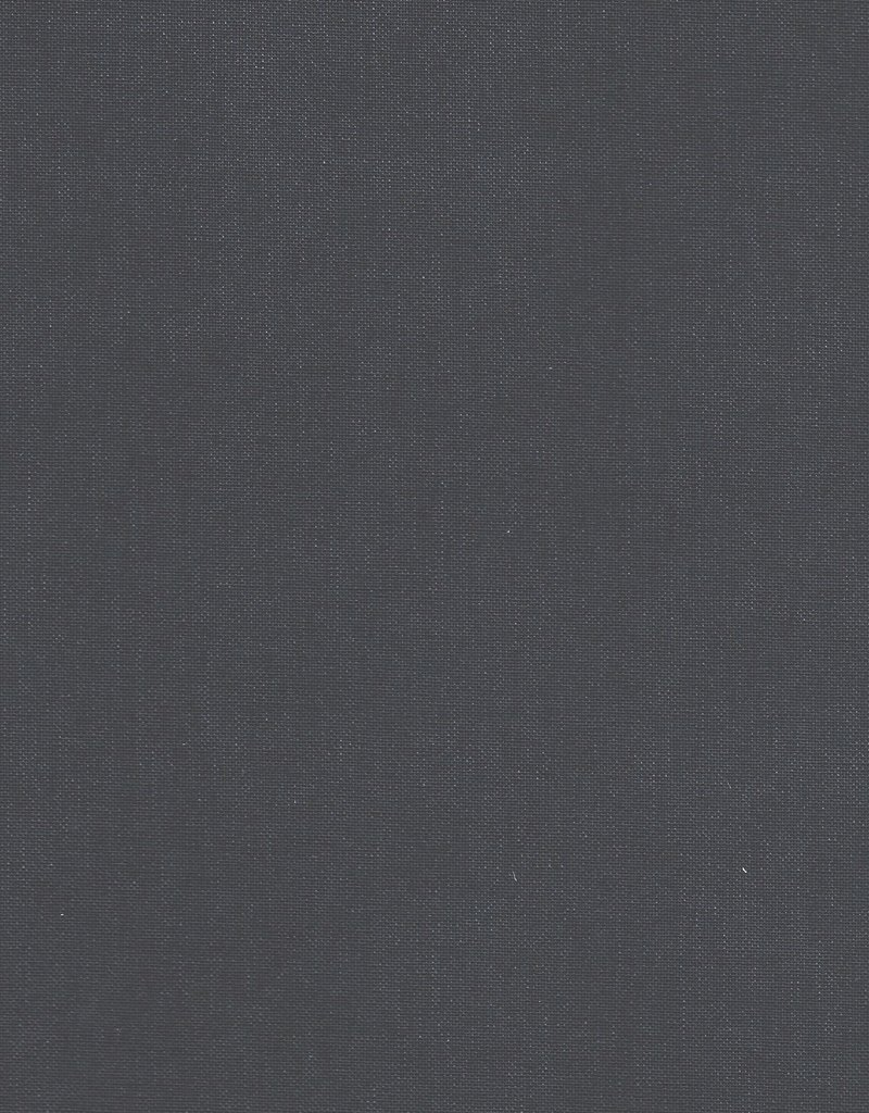 """Book Cloth Navy Blue, 17"""" x 38"""", 3 Sheets, Acid-Free, 100% Rayon, Paper Backed"""