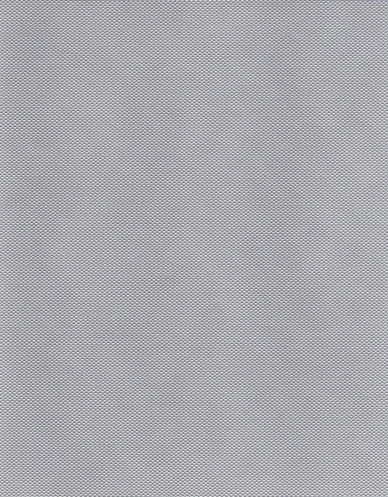 """Book Cover, Silver Metallic, 18"""" x 19"""", 1 Sheet Book Cloth"""