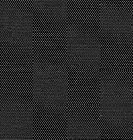 "Book Cover, Black Metallic, 18"" x 19"", 1 Sheet Book Cloth"