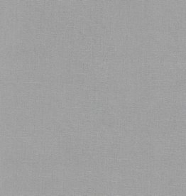"Book Cloth Light Gray, 17"" x 19"", 1 Sheet, Acid-Free, 100% Rayon, Paper Backed"
