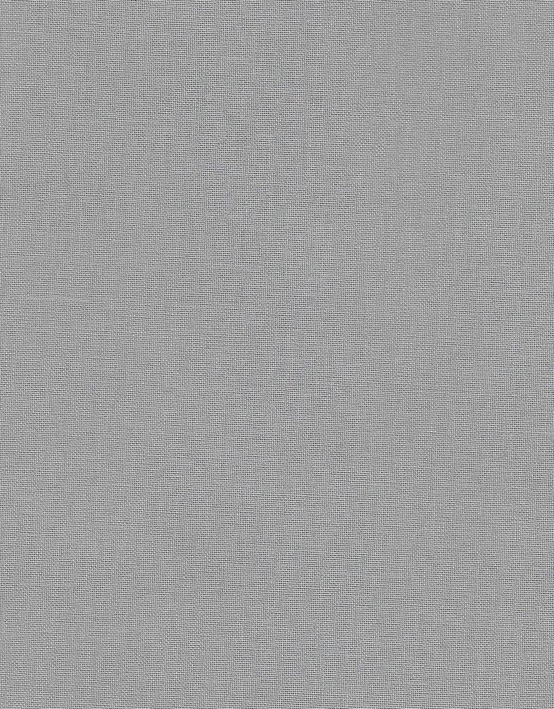 "Book Cloth Light Gray, 17"" x 19"", 1 Sheet, Acid-Free, 100% Rayon, Paper Backed"