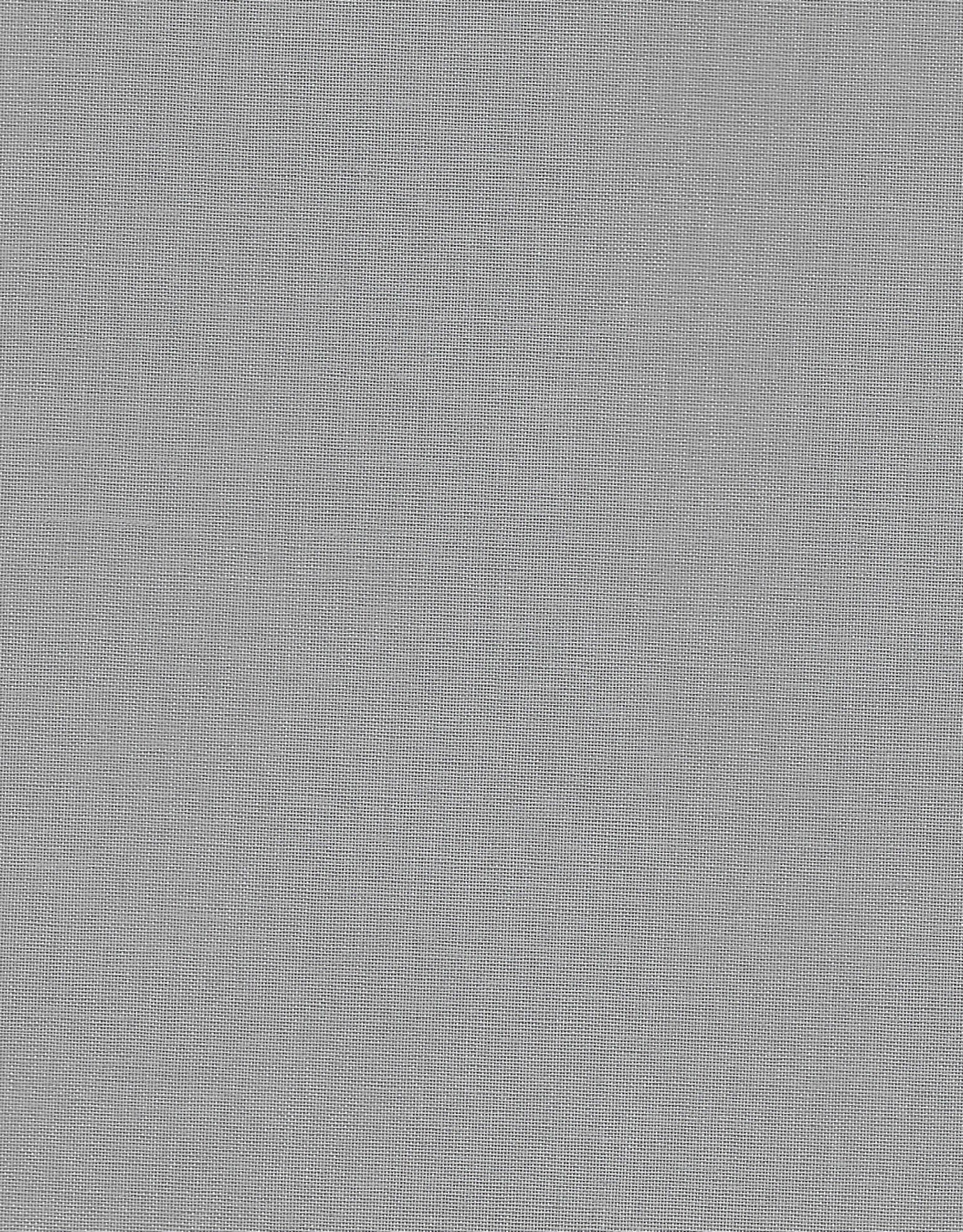 "Book Cloth Light Gray, 17"" x 38"", 1 sheet, Acid-Free, 100% Rayon, Paper Backed"