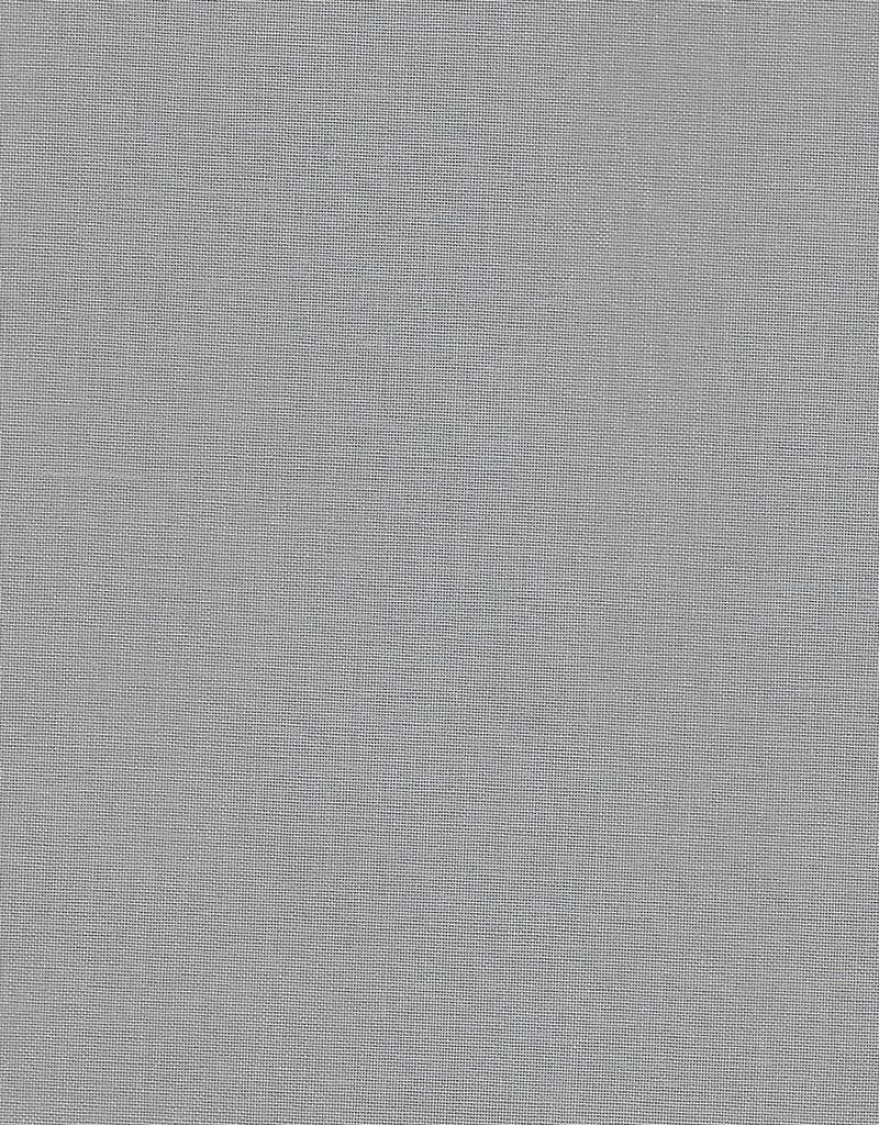 "Book Cloth Light Gray, 17"" x 38"", 1 sheet, Acid-Free, 100% Rayon, Paper Backed"