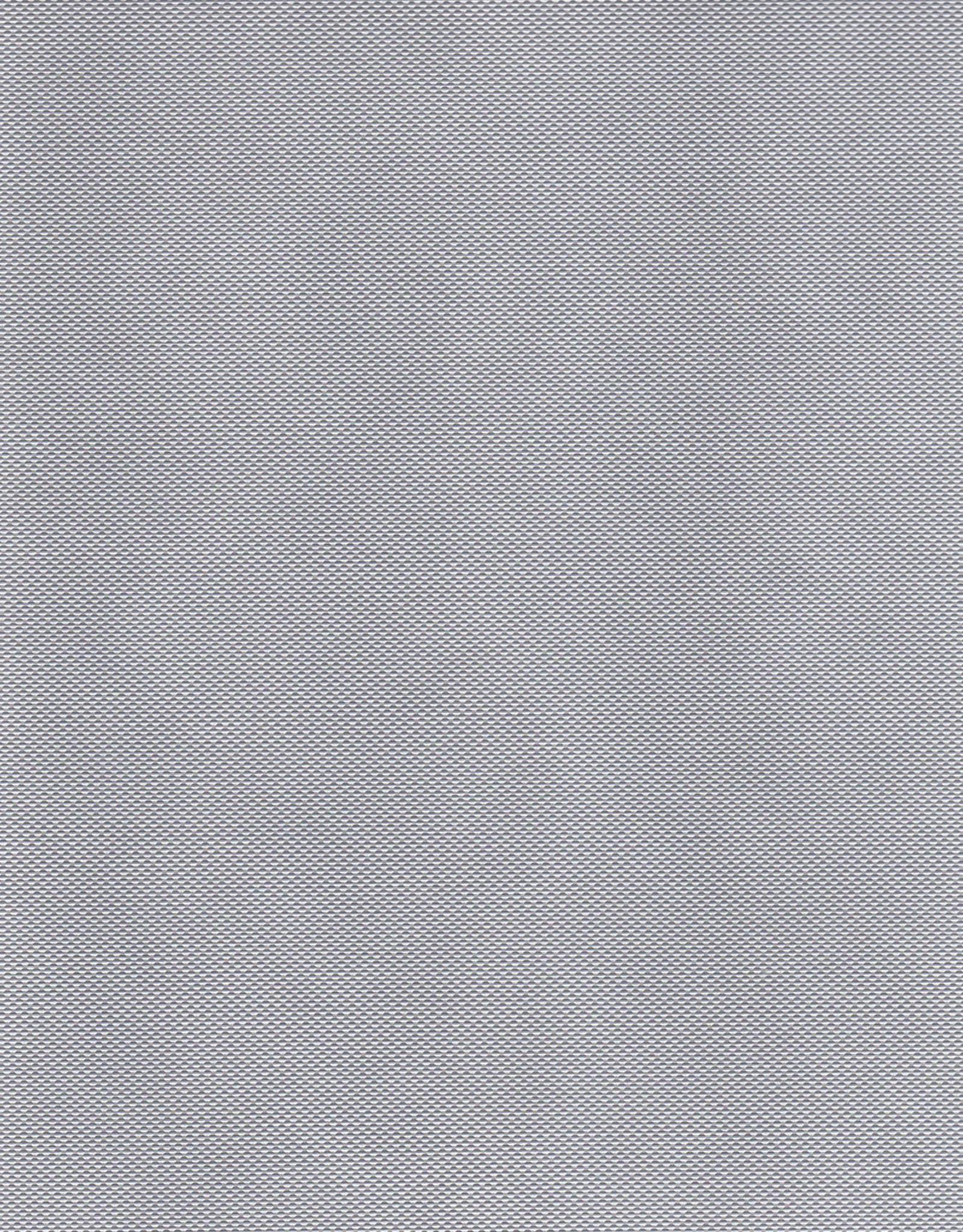 """Book Cover, Silver Metallic, 17"""" x 36"""", 1 sheet, Book Cloth"""