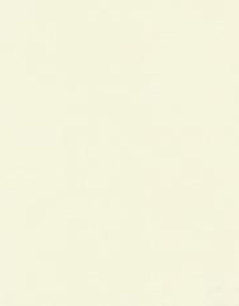 """Mohawk Superfine Text, Soft White, Eggshell, 23"""" x 35"""" (100)"""