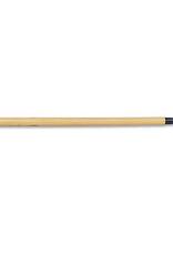 "Sumi All Purpose Brush, 1"""