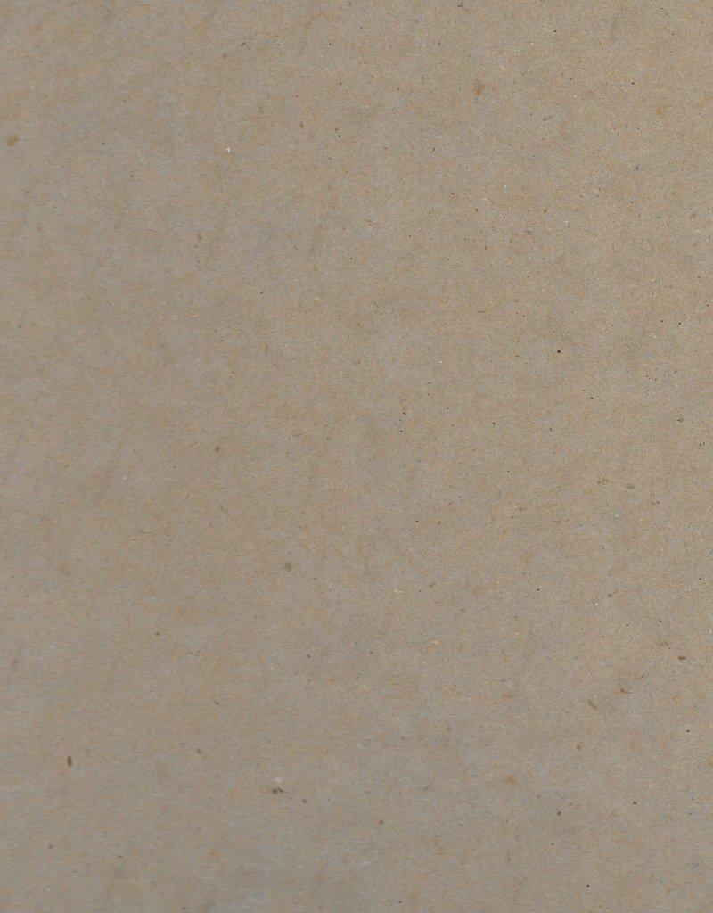 """Binder's Board .120 Point, 20 1/2"""" x 30"""""""