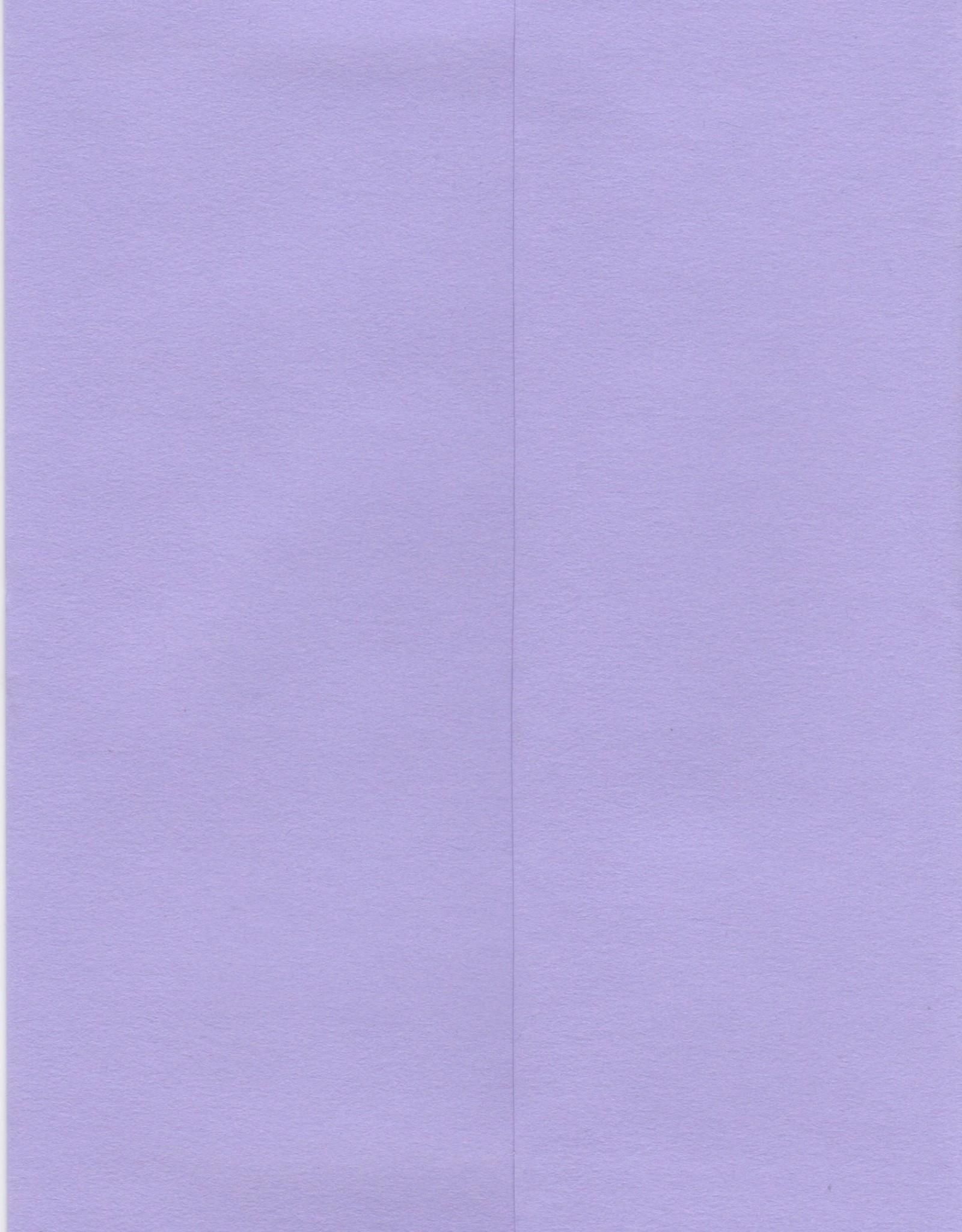 """Sorbet Envelope A7, 5"""" x 7"""""""