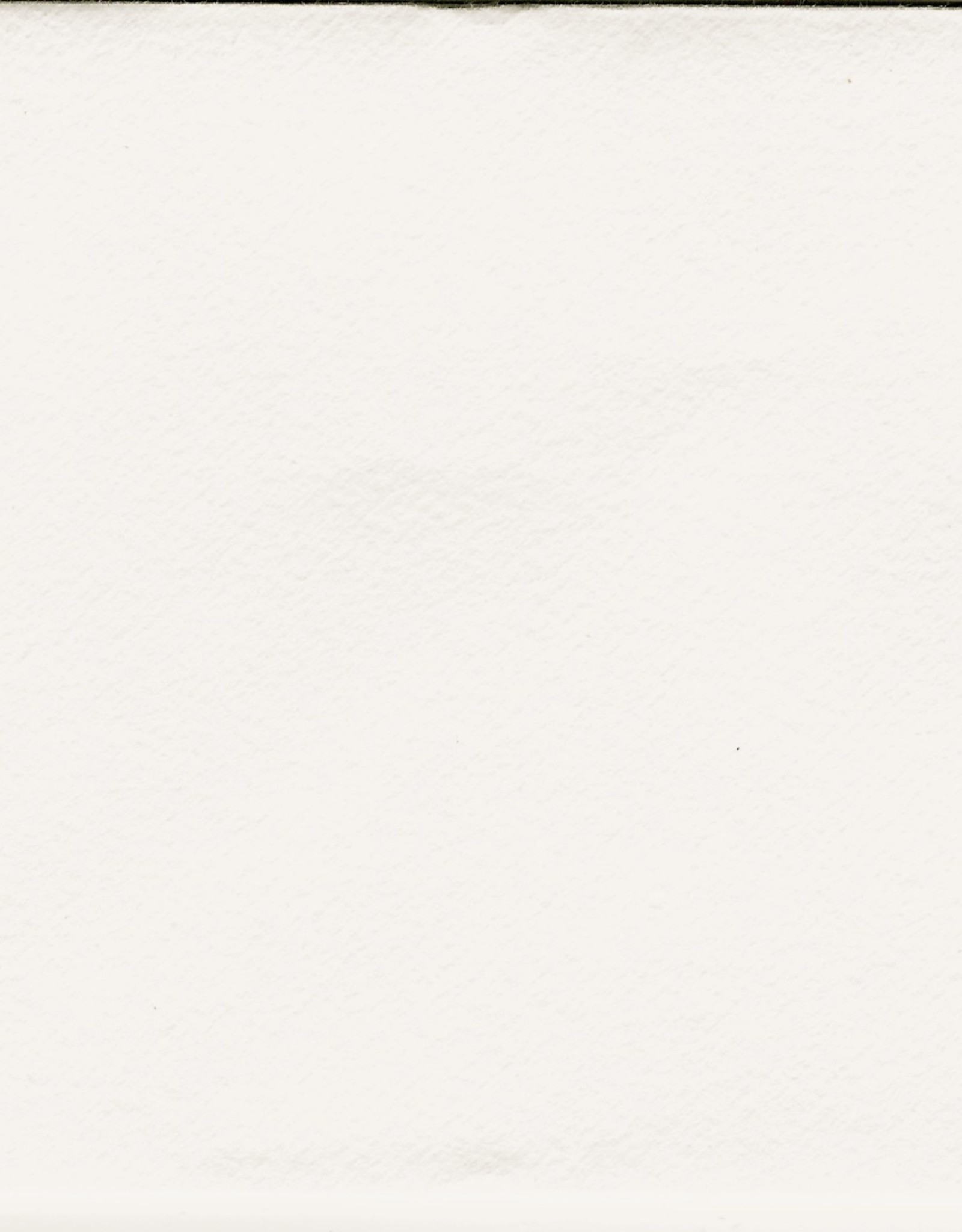 "Fabriano Medioevalis Envelope, 209E, 2.75"" x 4"" Box of 100"