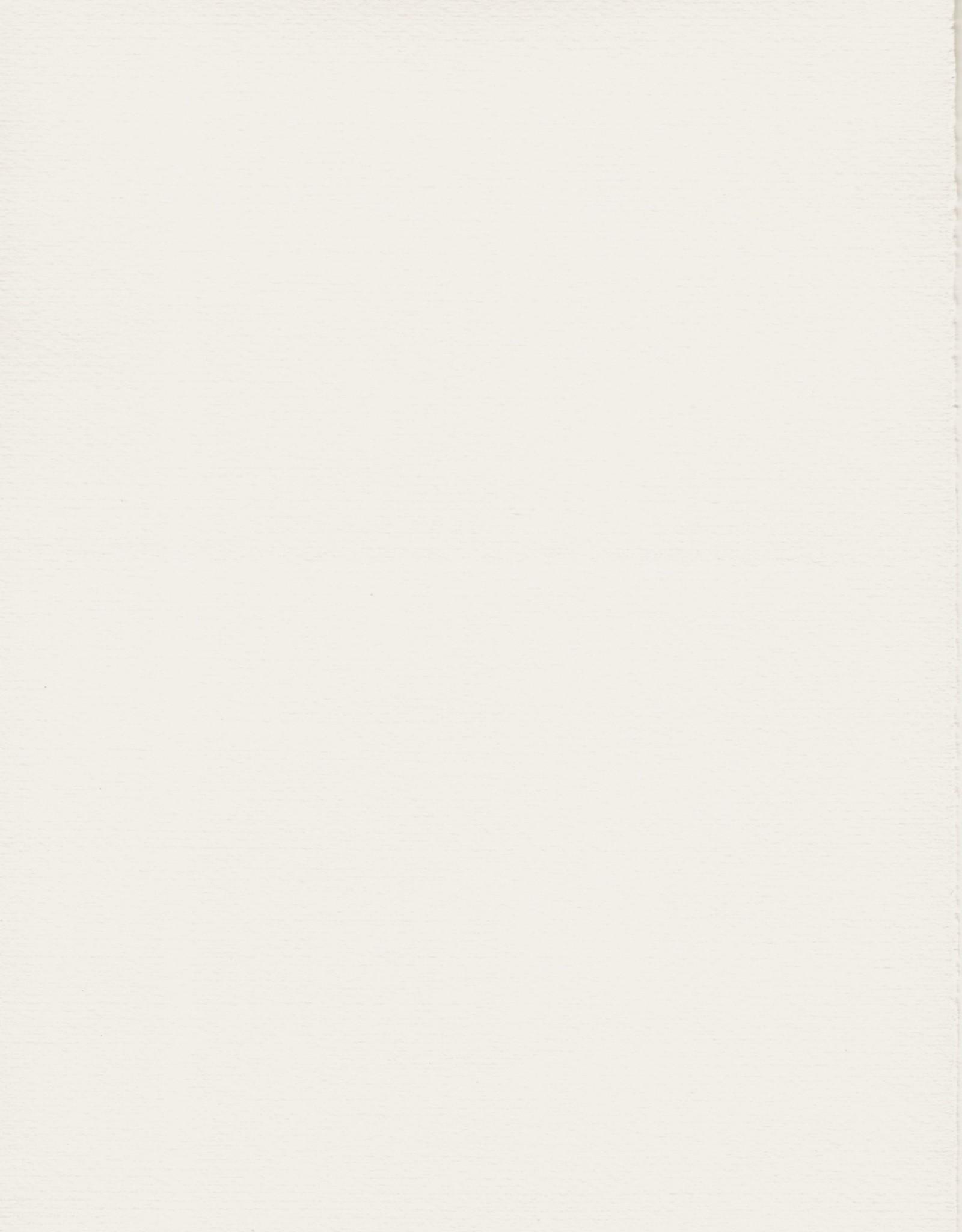 "Fabriano Medioevalis Long Folded Card, 207L, 6"" x 8"" Single  (before folded 12"" x 8"")"