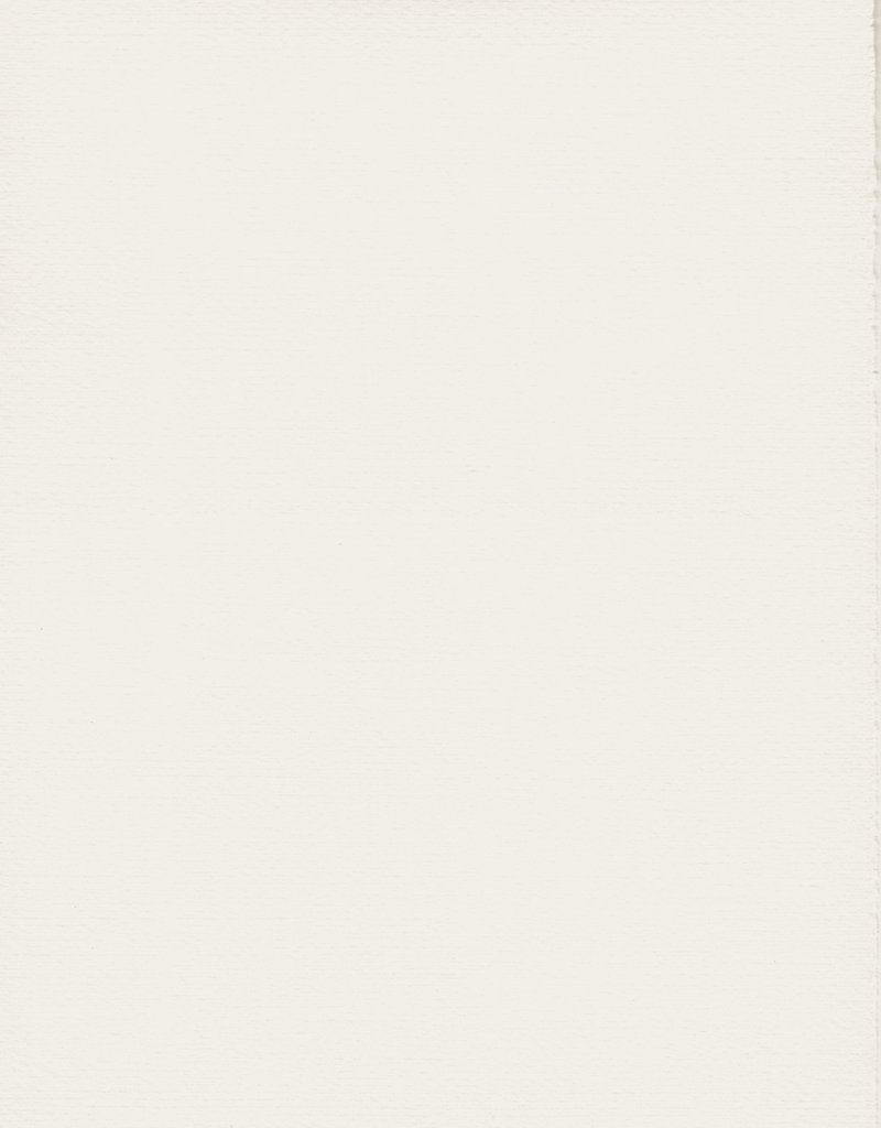 """Fabriano Medioevalis Long Folded Card, 207L, 6"""" x 8"""" Box of 100   (before folded 12"""" x 8"""")"""