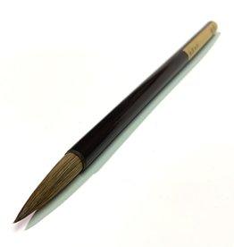 Yasutomo Haboku-Stroke, 6060 Large Brush