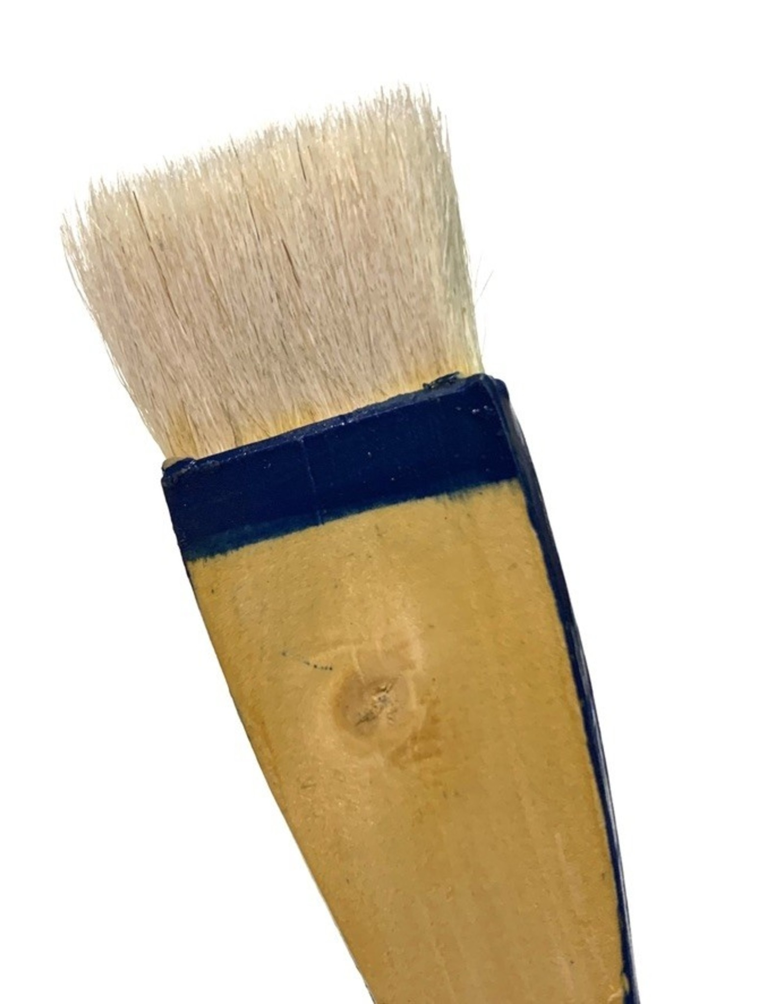 Chinese Nara Hake Brush 1.5""