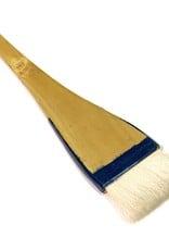 """Chinese Nara Hake Brush 2"""""""