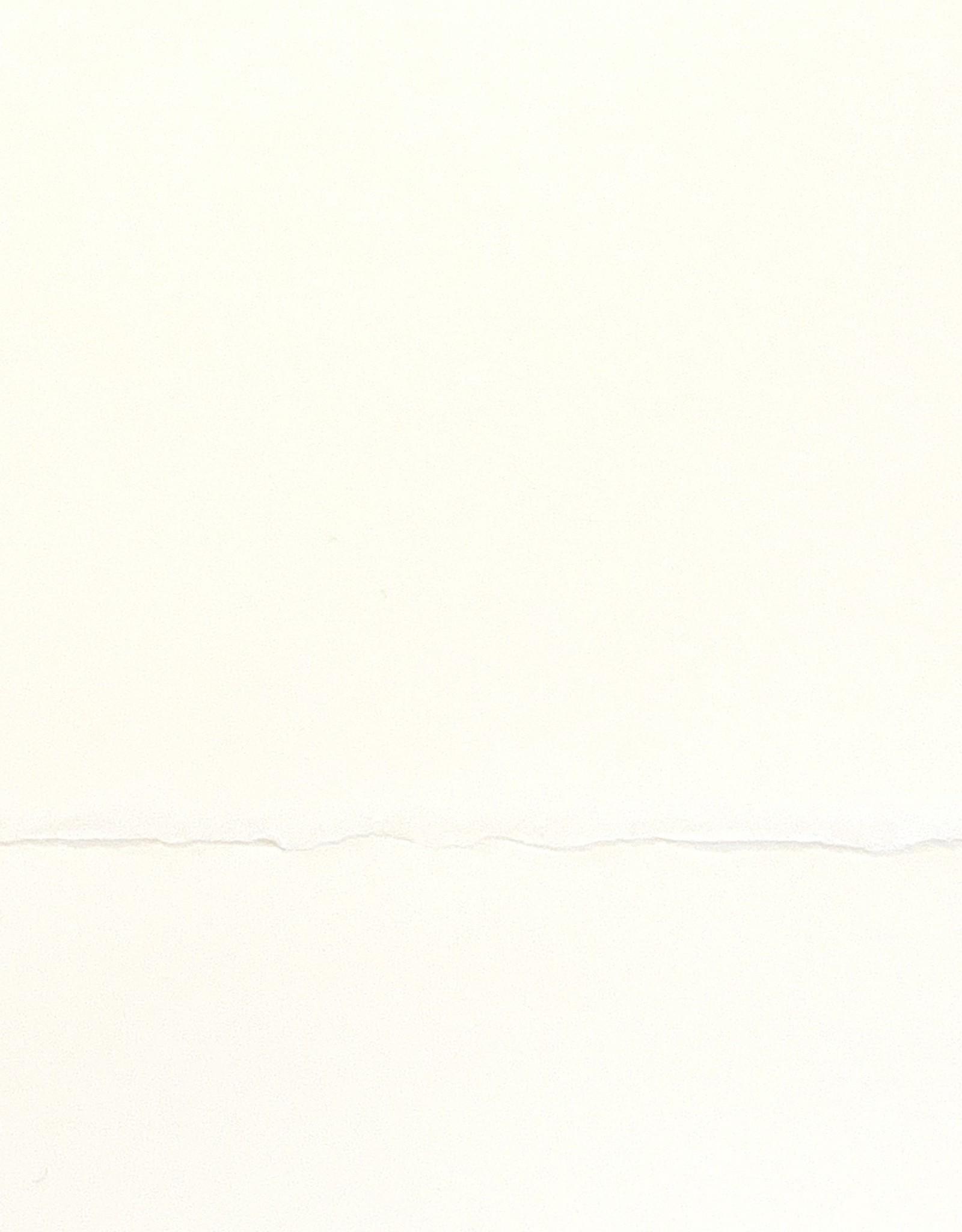 """Rives BFK White 24.75"""" x 35"""", 270gsm"""