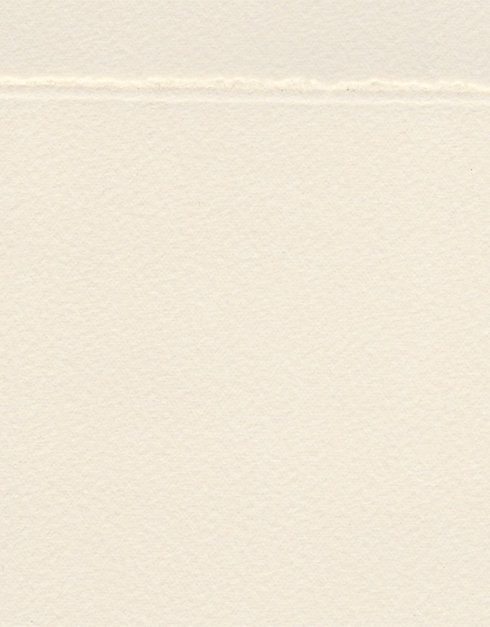 "Arches Cover Cream 22"" x 30"", 250gsm"