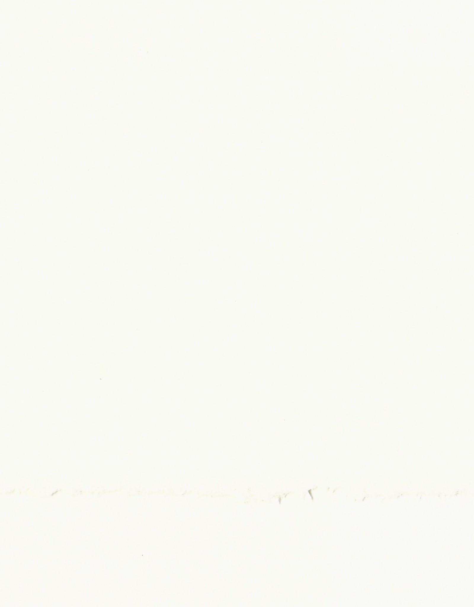 "Stonehenge Warm White 30"" x 44"", 250gsm"