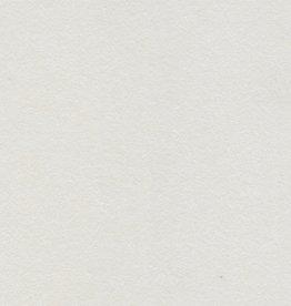 "Stonehenge Steel Grey 22"" x 30"", 250gsm"