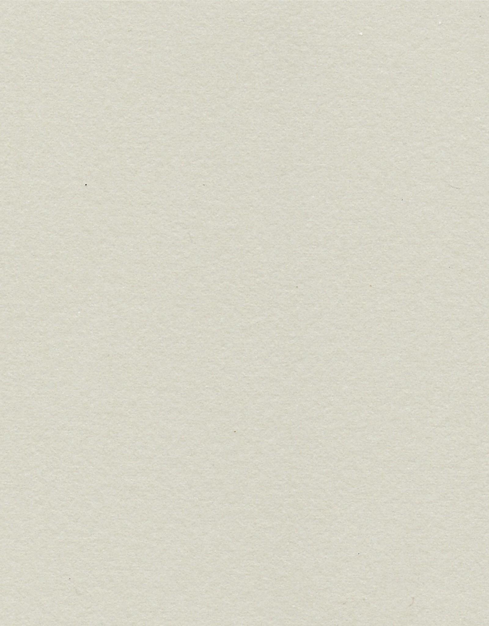 "Stonehenge Pearl Grey 22"" x 30"", 250gsm"
