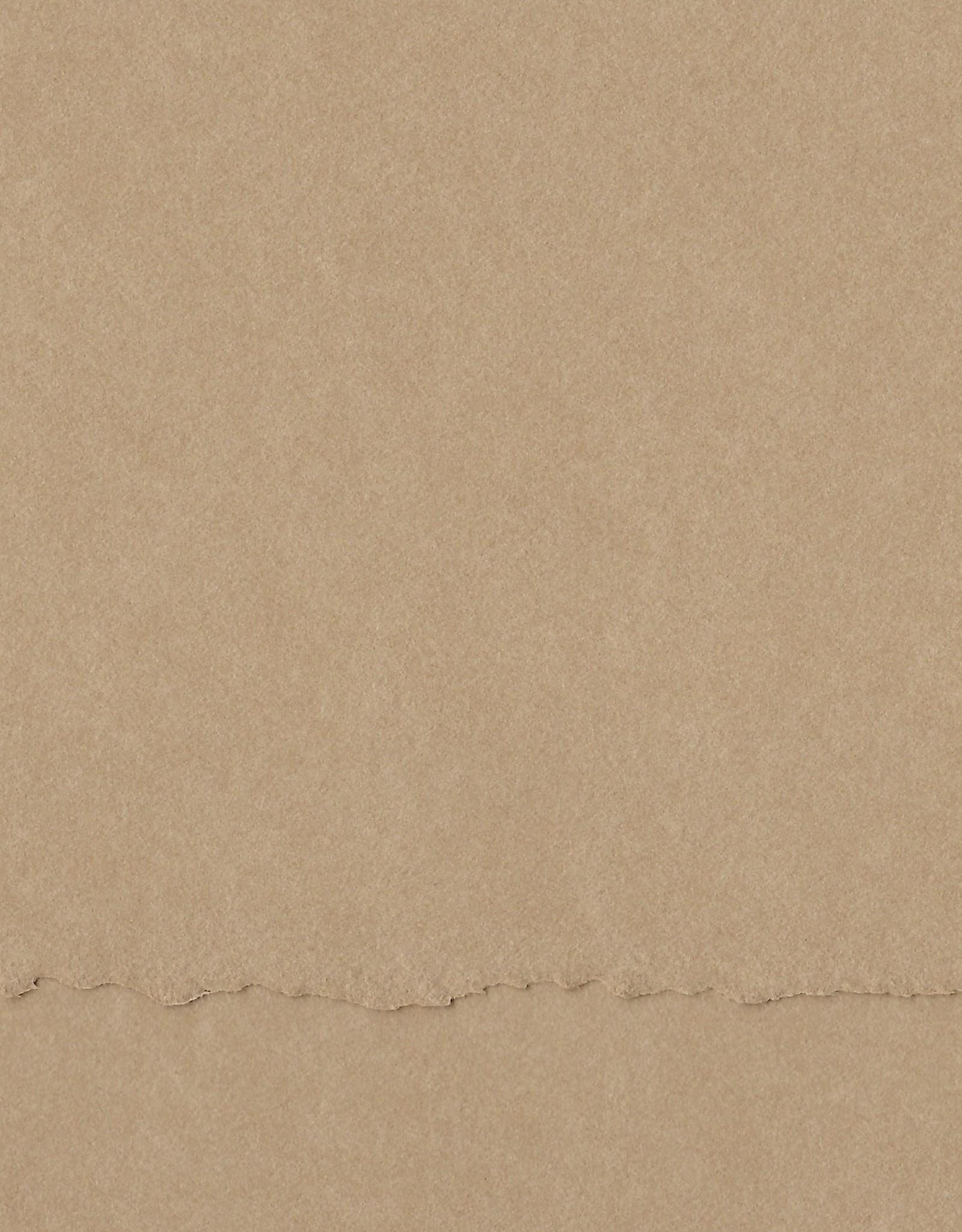 "Stonehenge Kraft 22"" x 30"", 250gsm"