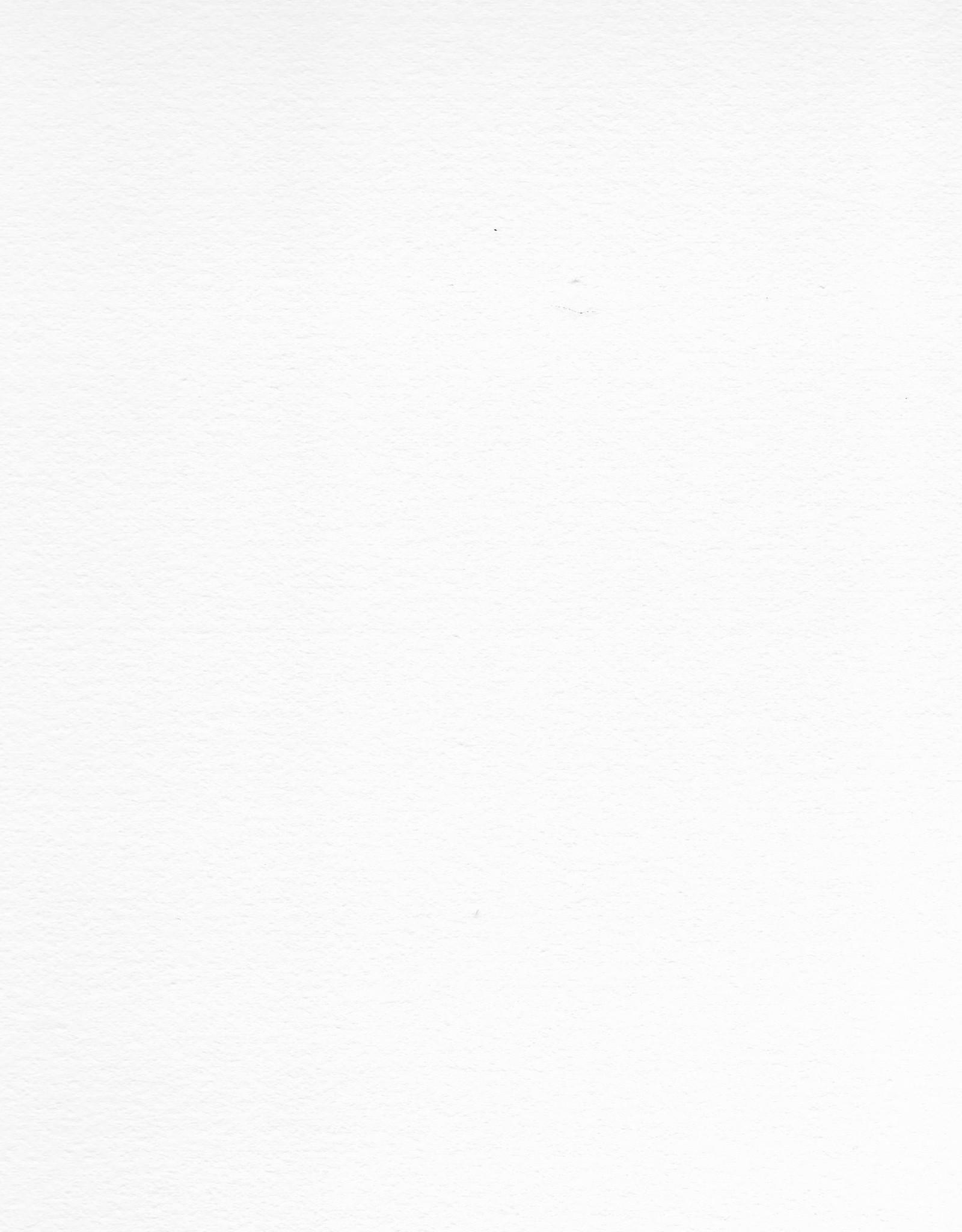 """Fabriano Tiepolo Soft White 19.5"""" x 27.5"""", 130gsm"""