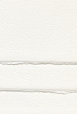 """Arches Cover White 31.5"""" x 47"""", 300gsm"""