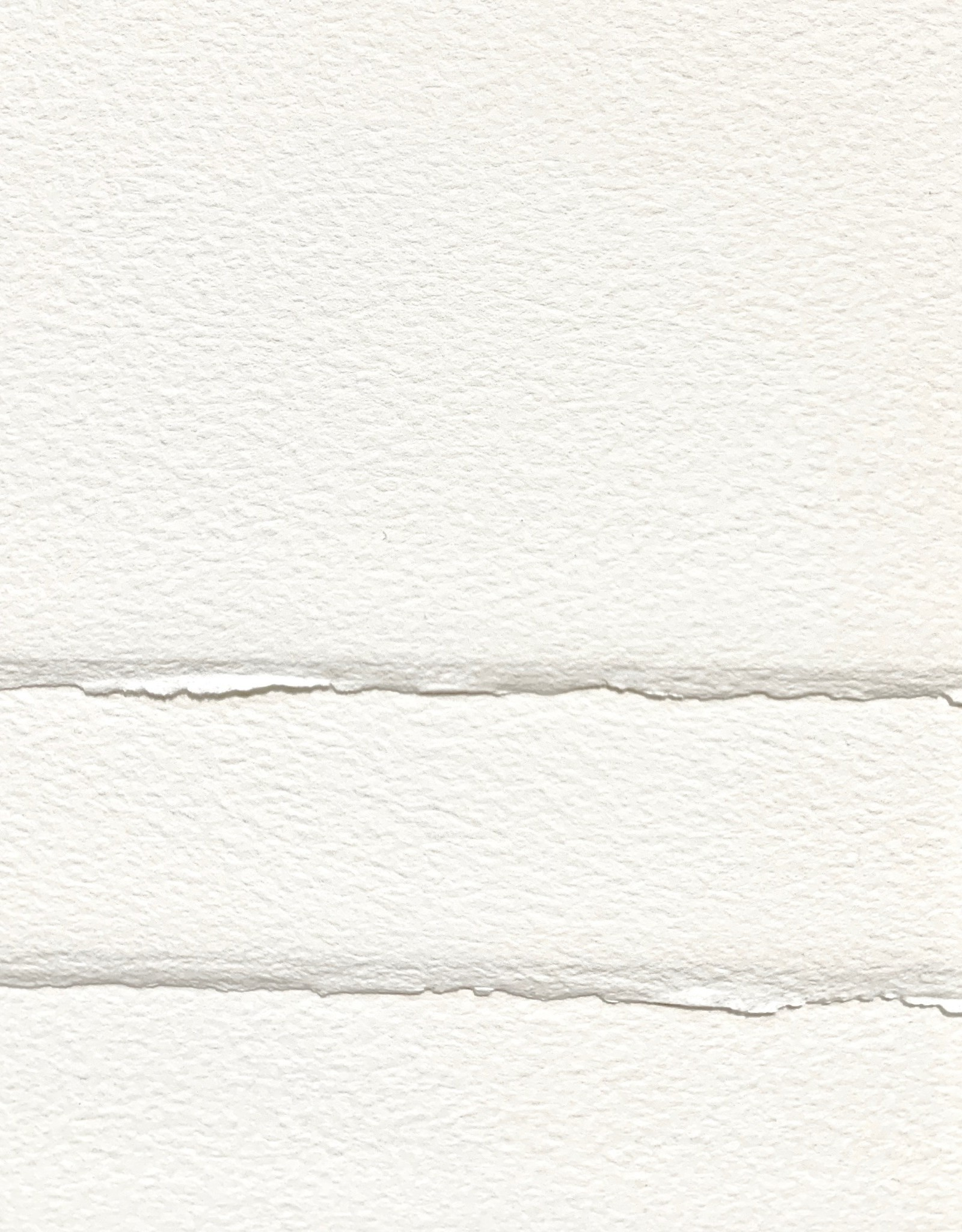 """Arches Cover White 22"""" x 30"""", 250gsm"""
