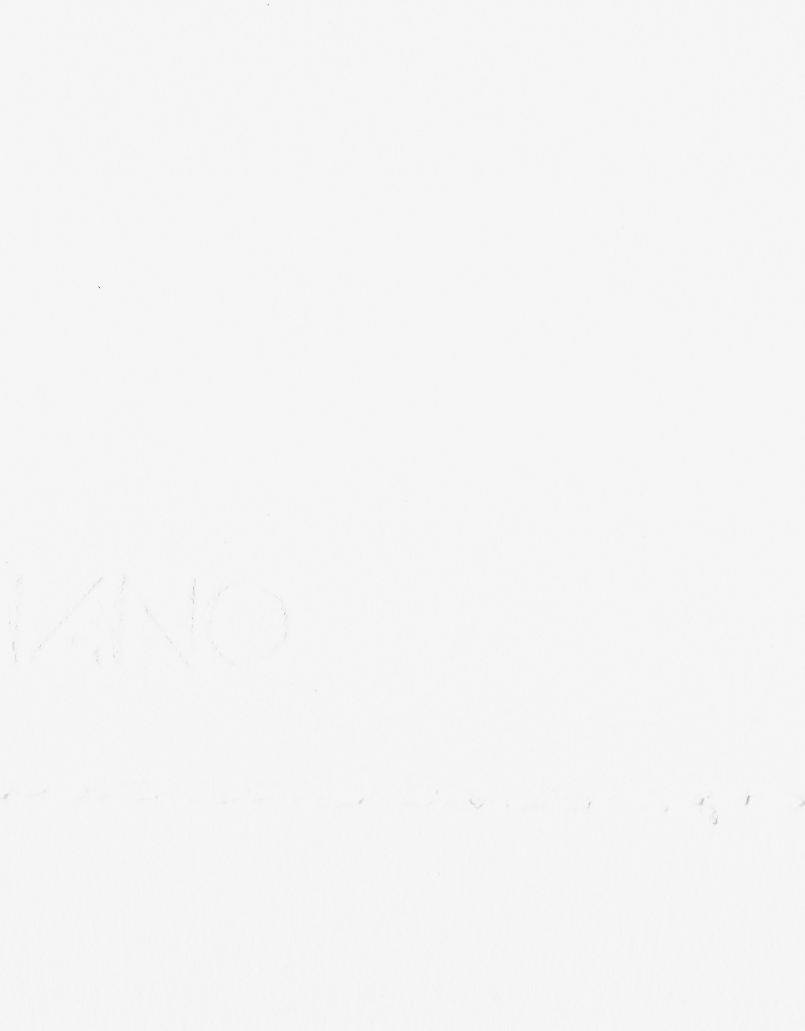 "Fabriano Rosaspina White 27.5"" x 39"" 285gsm"