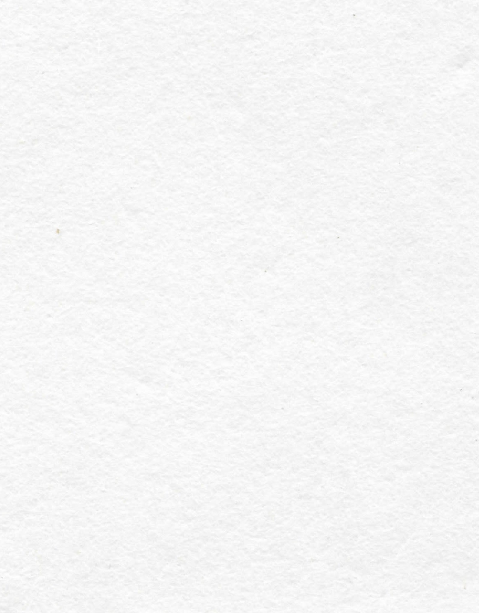 "Awagami Okawara Natural White 12"" x 16"""