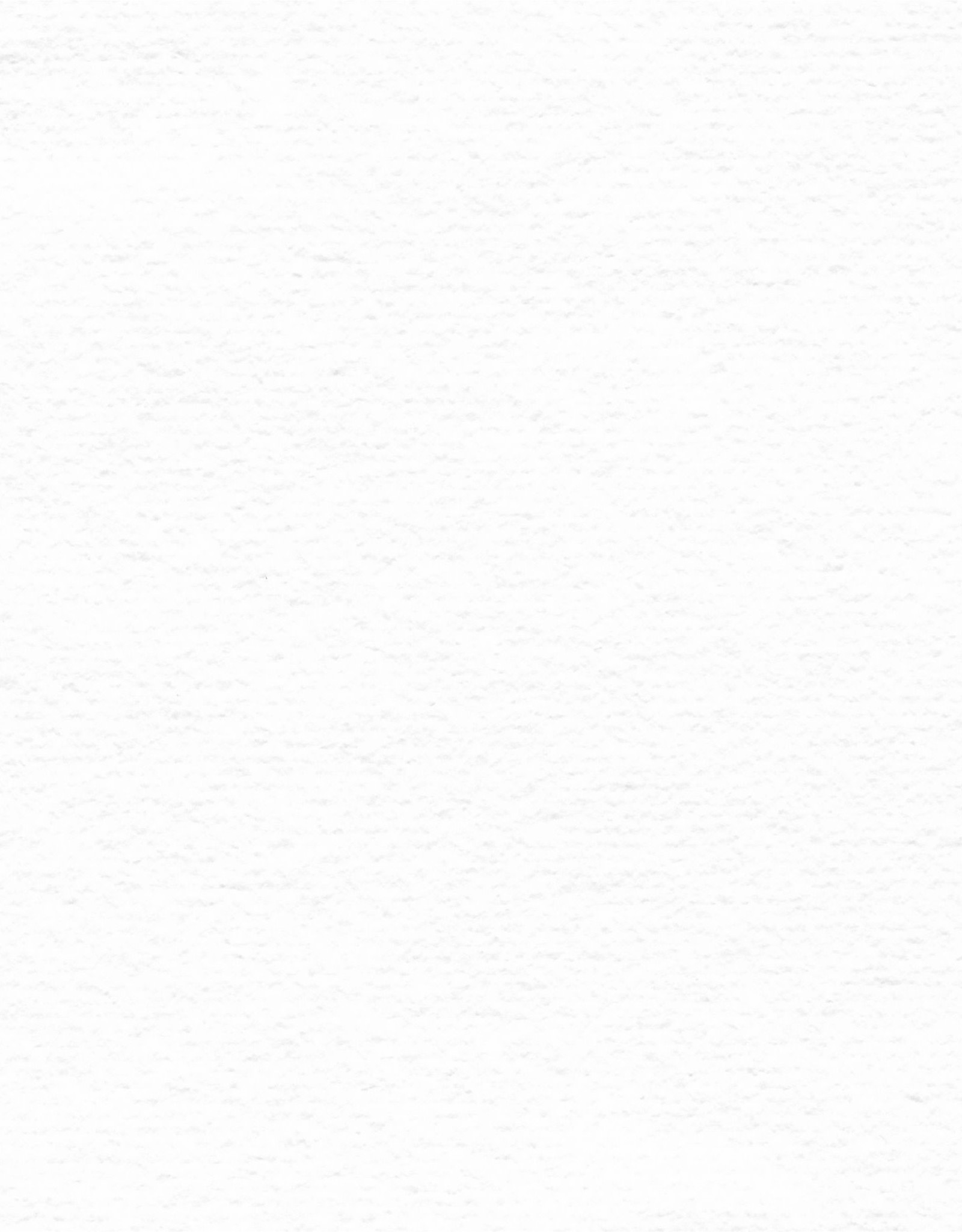 """Awagami Hosho  Select 17"""" x 20.5"""" 80gsm"""