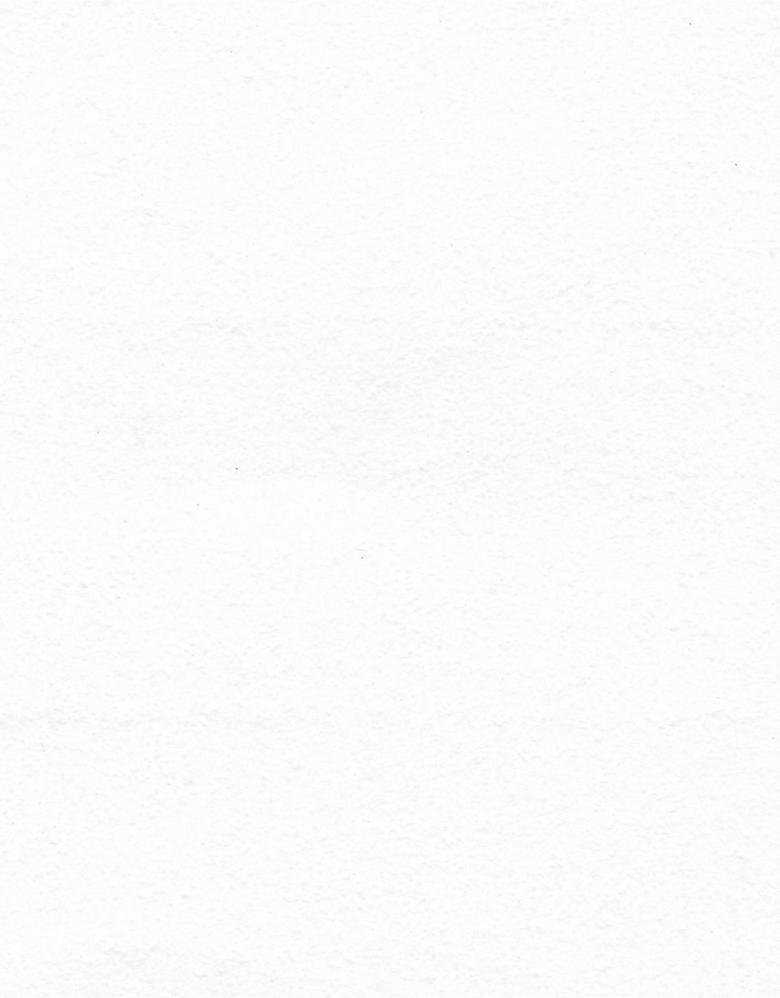 """Awagami Hosho  Professional 19"""" x 24"""" 85gsm"""