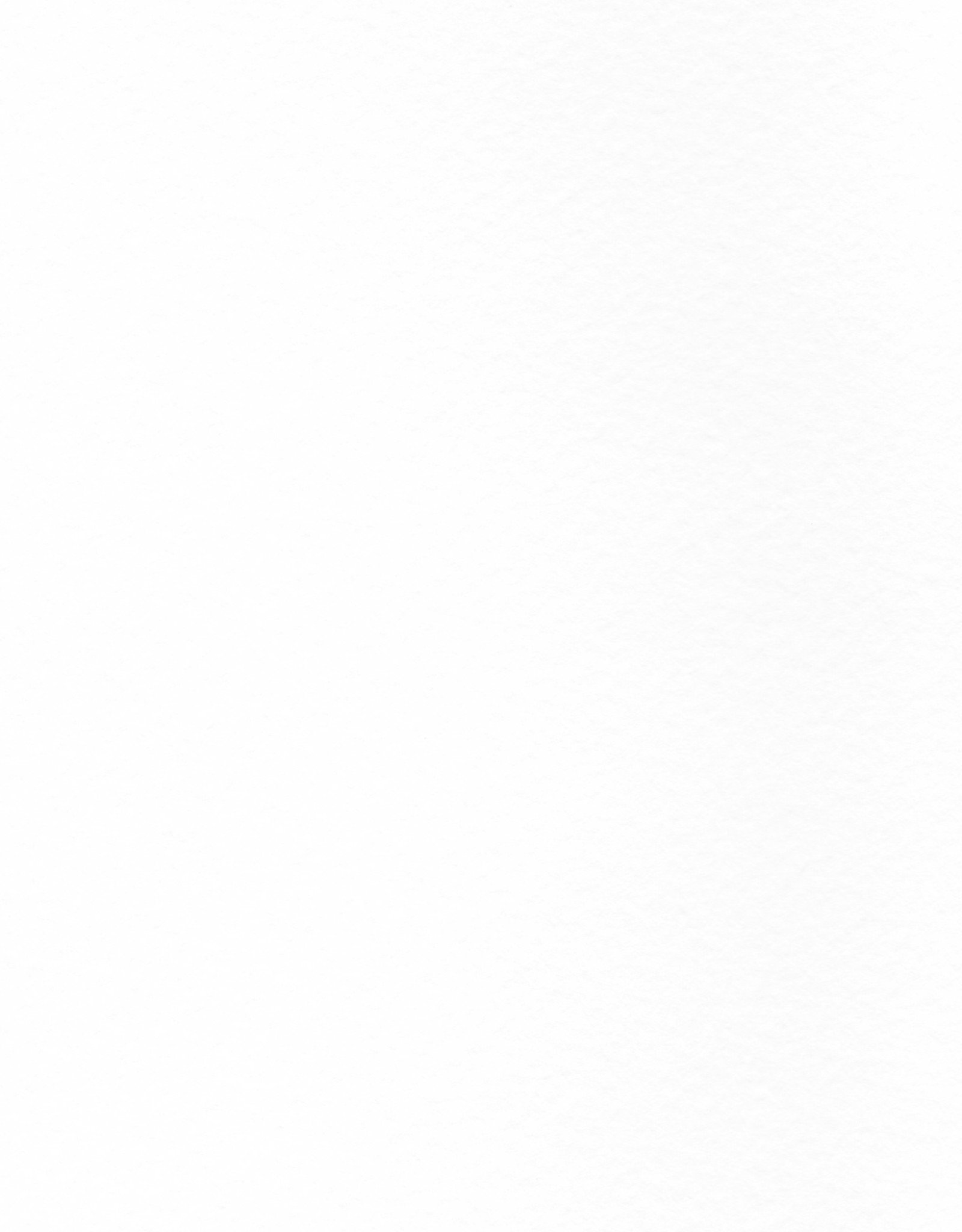 "Johannot  White 19"" x 25"", 125gsm"