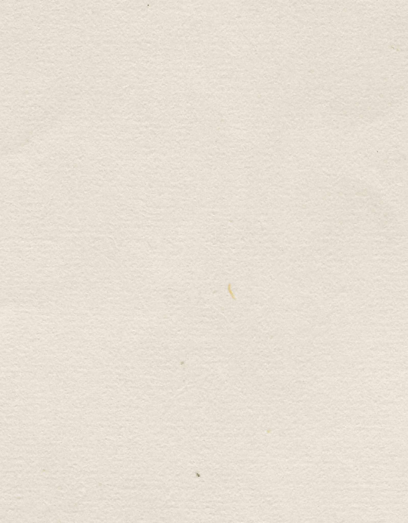 """Awagami Kozo (Kozoshi) Natural White, 25"""" x 38"""""""