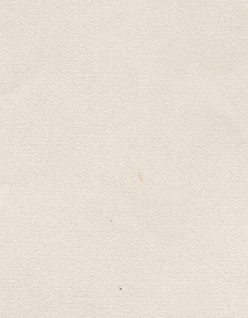 """Awagami Kozoshi  Natural White 25"""" x 38"""""""