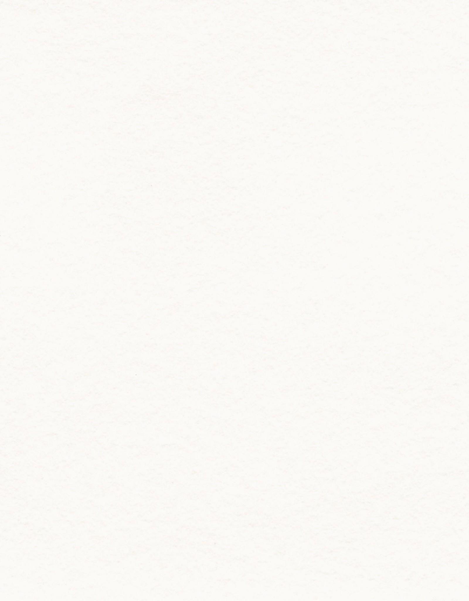 """Awagami Kozoshi  Off White 25"""" x 38"""", 90gsm"""