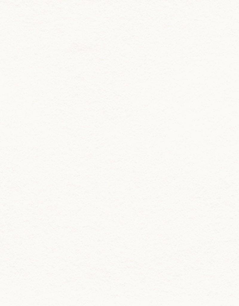 "Awagami Kozoshi  Off White 25"" x 38"""