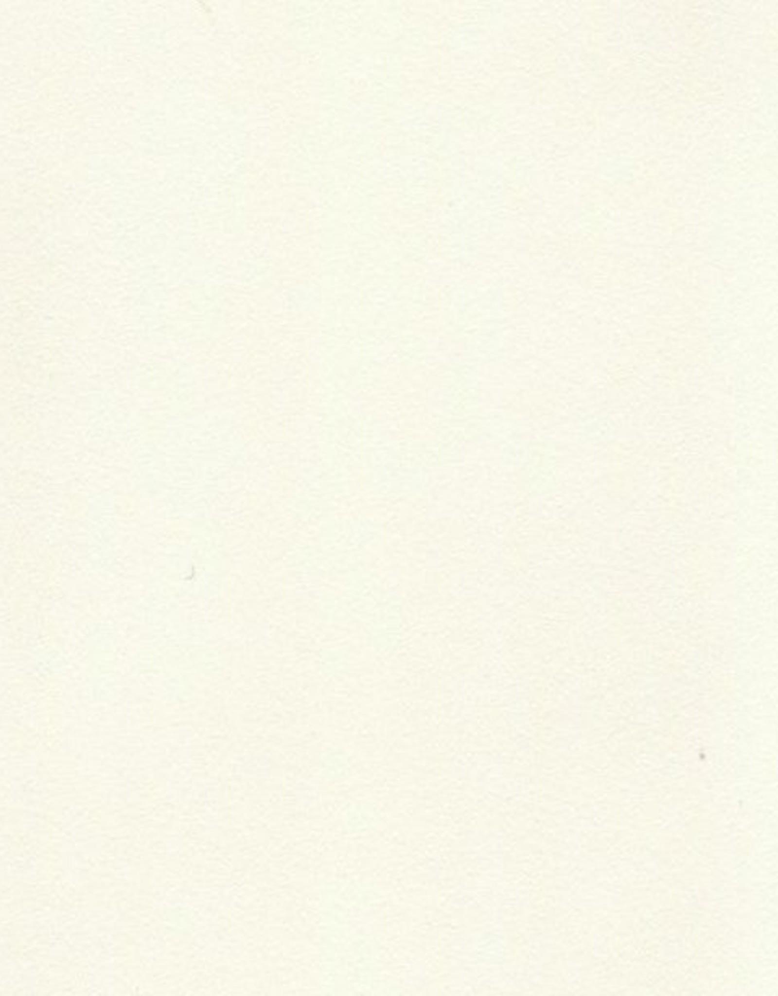 "Somerset Book Soft White 19"" x 26"", 175gsm"
