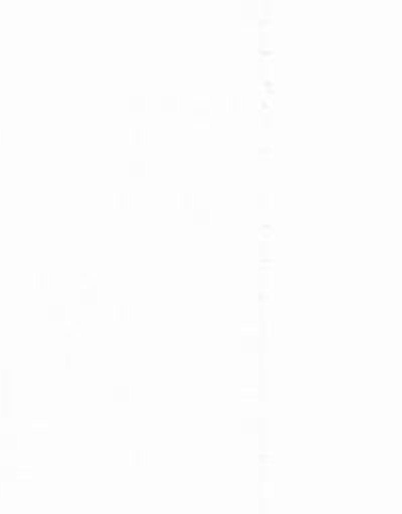 "Somerset Book White 19"" x 26"", 115gsm"