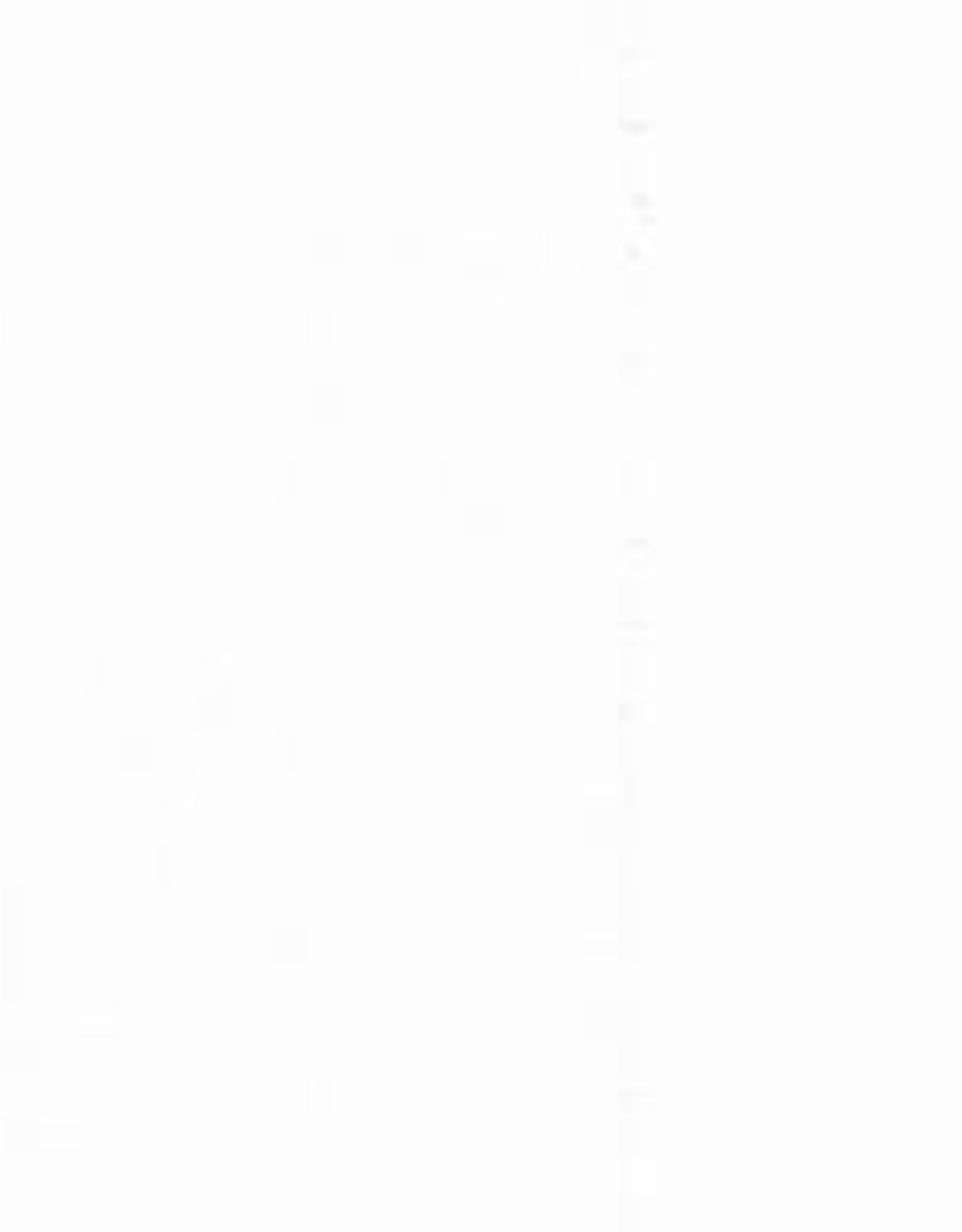 "Somerset Book White 26"" x 40"", 115gsm"